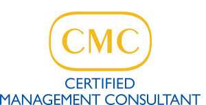 CMC – Certified Management Consult