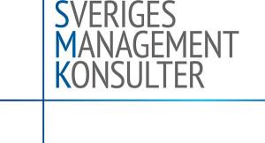 Sveriges Managementkonsulter
