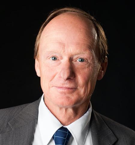 Anders Kron Konsult Convendor