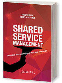 Service Management – Ekerlids Förlag