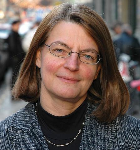 Louise Adelborg Konsult Convendor