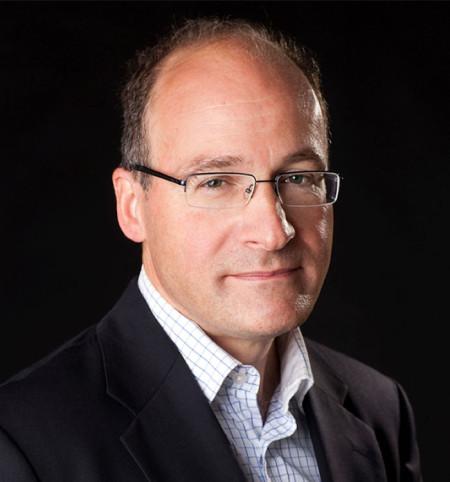 Mikael Wallgren Konsult Convendor
