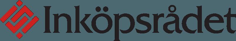 Leverantörsrelationer och leverantörsstyrning i förändring